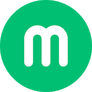 Melltoo: Buy, Sell, No-meetups 4.8.3