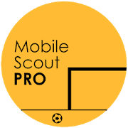 Mobile Scout Pro 1.6