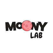 Moony Lab – Print Photos, Books & Magnets 3.1.25