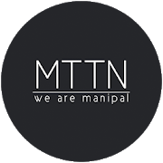 MTTN | Manipal The Talk Network 1.1.0
