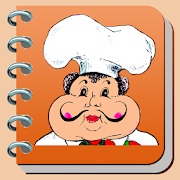 My Cookery Book 7.1.2 (150) FREE