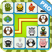 Onet Connect Pro 1.2.1