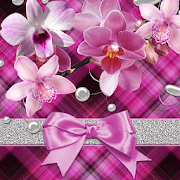 Orchids Theme 1.1