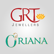 Oriana.com by GRT Jewellers | Online Shopping 1.0.22