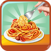 Pasta Cooking Food Maker Kitchen 1.8