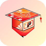 Picktrainer: India's largest educational chain 1.5.1