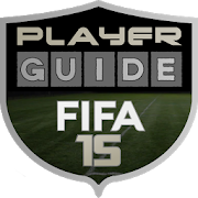 Player Guide FIFA 15 2.1.4