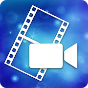 PowerDirector – Video Editor App, Best Video Maker 6.5.1