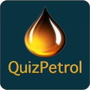 QuizPetrol – Petroleum Game 1.50