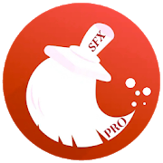 SFX Phone Cleaner Pro 3.0