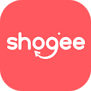 Shogee: Work from home, Online Reselling Business 1.4.8