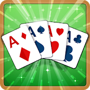 Simple Solitaire 1.5.0