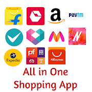 SmartDeals Lite – All in One Online Shopping App 2.0.2.11