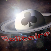 Solitaire Planet 1.1