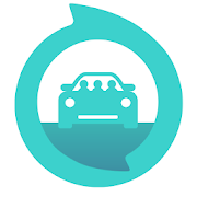 SoMo – The all-in-one transportation app 1.6.5-1732