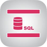 SqlProg – Query Studio 2.0
