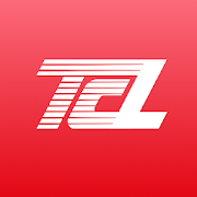 TCL 6.0.2