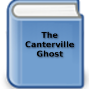 The Canterville Ghost VEPEI Libro