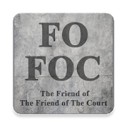 "The Friend of The Friend of The Court ""Ad Free"" 1.1"