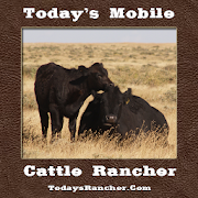 The Mobile Cattle Rancher 700