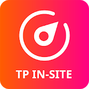 TP IN-SITE 1.1