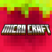 Turbo Micro Craft Exploration & Building 1.7
