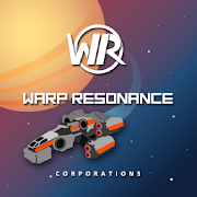 Warp Resonance: Corporations 1.1.2
