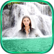 Waterfall Frames 2.2