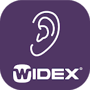 WIDEX EVOKE 1.5.1 (110)