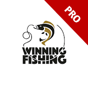 Winning Fishing  Pro – FREE for a limited period