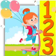 1 to 100 number counting game 2.2