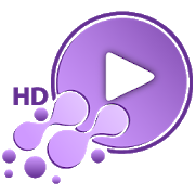 4k HD video player: video player all format 2020 1.0.4