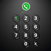AppLock – Fingerprint & Password, Gallery Locker 3.6.7