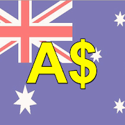 AUD Discriminating Money 2.0