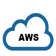 AWS Associate Exam Preparation 1.0.0