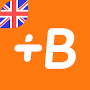 Babbel – Learn English 20.43.0