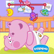 Baby Care Game 1.3.1