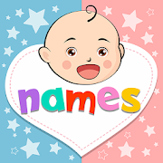 Baby Names US 1.3