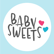 Baby Sweets – süßer Baby Shop 6.1.3