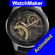 BD geArs for Watchmaker 1.4.1