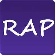 Best Rap Ringtones – Free Hip Hop Music Tones 6.11