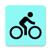 Bicyclist GPS Tracker 1.06-paid-release