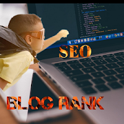 Blog Rank SEO Checker 12.o