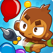 Bloons TD 6 15.2
