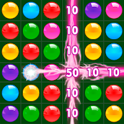 Bubble Match 3 32.2.3