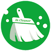 Cache Cleaner Smart 4.0