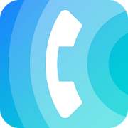 Call Recorder for Android 9 + Caller ID 1.0.22