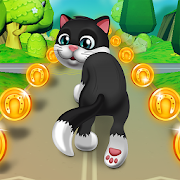 Cat Simulator – Kitty Cat Run 1.4.33