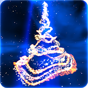 Christmas Live Wallpaper 1.6