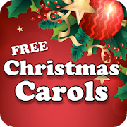Christmas Songs & Carols Collection Free 1.0.0